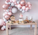 Прибыльный остров сладостей и воздушных шаров в ТЦ