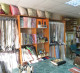Продаётся салон штор в Химках