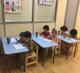 Детский сад в Южном Бутово в 5 минутах от метро