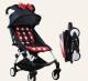 Прибыльный интернет-магазин детских колясок YoYo