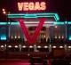 Премиум магазин мужской одежды в Vegas Кунцево