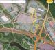 Имущественный комплекс «Земельный участок 1,6 га со зданиями»