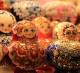 Сеть из 5 магазинов сувениров в гостиницах г. Москвы
