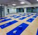 Студия йоги в Жулебино