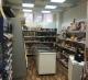 Магазин продуктов в ЦАО с товарным остатком 1 млн.