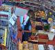 Магазин продукты в ЦАО. м. Красные Ворота