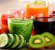 3 точки фруктовых соков в крупных ТЦ на Западе Москвы