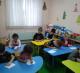 Частный детский сад недалеко от метро Тропарево.