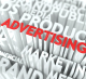 Рекламно-производственная компания, 10 лет работы