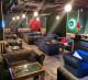 Кальянная Мята Lounge