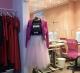 Ателье по пошиву брендовой одежды в ЗАО