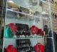 Оптовый магазин украшений в ТЦ, м.Дубровка