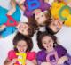 Детский языковой центр в Царицыно