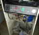 Установка Лед-Вода Airconet RV A1157-3181