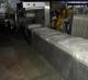 Термоформовочная упаковочная линия Multivac R5100