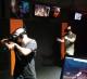 Клуб виртуальной реальности, м.ВДНХ