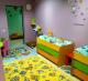 Детский центр и детский сад с 7-ми летним стажем.