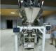 Автомат фасовочно-упаковочный Макиз-Компакт и Мультиголовка -14 ковшей