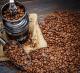 Производство свежеобжаренного кофе