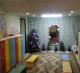 Детский сад и центр развития, 13 лет работы
