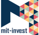 Сервис совместных оптовых закупок - Mitinvest.ru