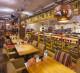 Ресторан на Курской в бизнес-центре