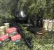 Клуб военно-тактических игр с прибылью 250 тыс.руб/мес