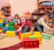 Детский сад с отличным ремонтом. Низкая аренда. м. Пр. Большевиков