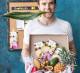 Доставка экзотических фруктов домой или в офис