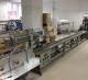 Автомат для производства и упаковки ватных палочек