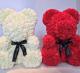 Тренд - мишки из роз с прибылью 1 200 000 руб/мес