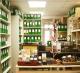 Интернет-магазин чая, кофе, подарков с шоу-румом