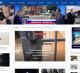 Автонаполняемый сайт СМИ раскручен до 10000 посетителей в день