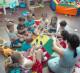 Современный частный детский сад с прибылью