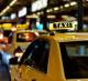 Прибыльная Таксомоторная компания, рентабельность 40%