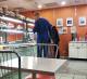 Прибыльное кафе-столовая рядом с Павелецким вокзалом