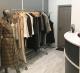 Ателье и магазин эксклюзивной одежды
