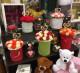 Салон цветов и подарков в г. Долгопрудный