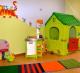 Доходный детский центр с большим опытом работы.