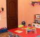 Частный детский сад в Одинцово