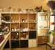 Интернет-магазин чая, кофе, подарков с шоу-румом в центре Москвы