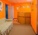 Детский садик-клуб в 5 км от Москвы