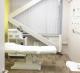 Студия лазерной эпиляции и вакуумного массажа
