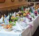 Ресторан в ОСЗ в Бирюлёво