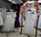 Свадебный салон с прибылью около 100 тыс.