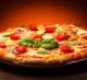 Пиццерия-хинкальная с итальянским оборудованием