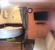 Мини-гостиница+кафе в САО