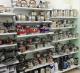 Магазин посуды и хозтоваров с доходом 150 тыс.