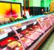 Мясной магазин, окупаемость 4 месяца