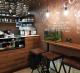 Кофейня на Проспекте Мира
